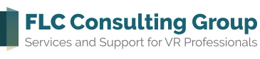 FLC Consulting Group